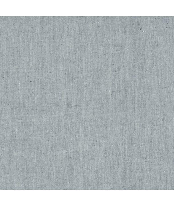 LIN LAVE - 24 COLORIS - 298 cm
