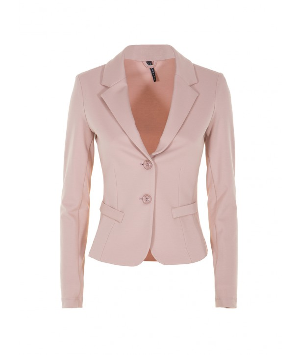 Blazer IMPERIAL - Rose antique