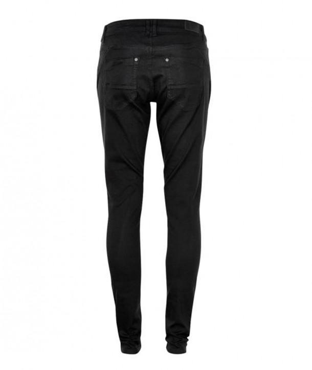 BAILEY Pantalon - Noir