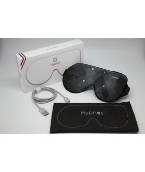 Masque d'hypnose connecté HYPNOS