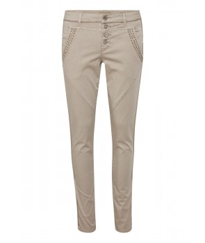BAILEY Carge Fit - Simply Taupe