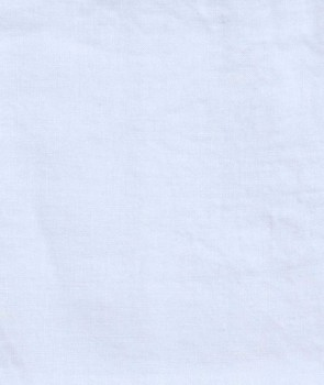 LIN LAVE VITI - 7 coloris - 280cm - HARMONY