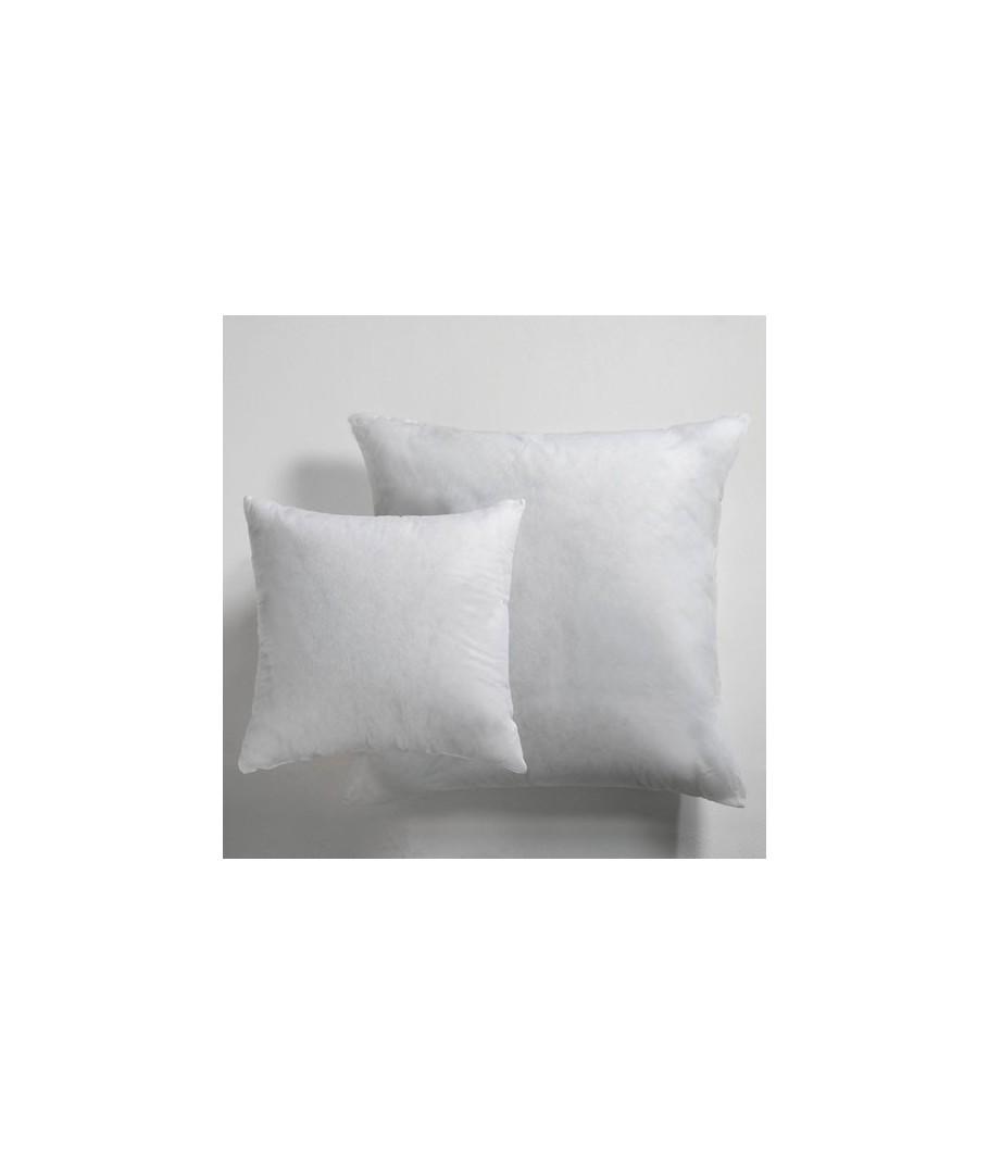coussin de garnissage amazing garnissage synthtique polyester with coussin de garnissage ikea. Black Bedroom Furniture Sets. Home Design Ideas