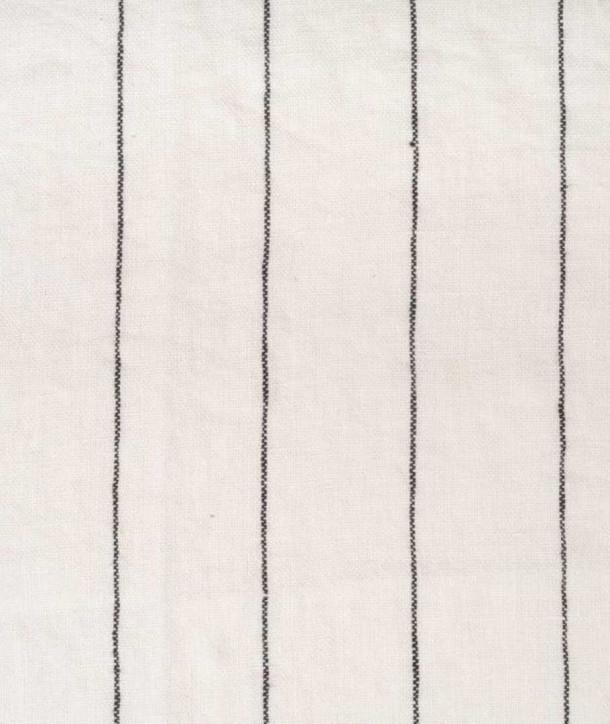 Lin Lavé au mètre CALVI - Lèze 145cm - 2 coloris - Harmony
