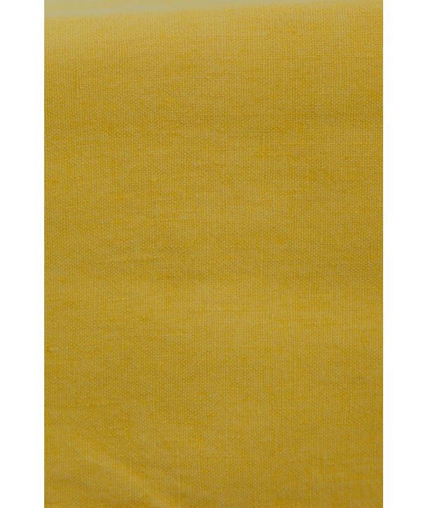 LIN LAVE PROPRIANO- 5 coloris - 145 CM