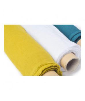 LIN LAVE VITI - 4 coloris - 280cm - HARMONY