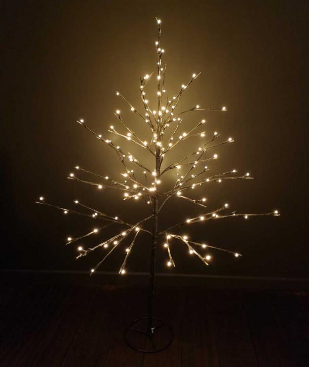 Arbre lumineux taille M - SIRIUS