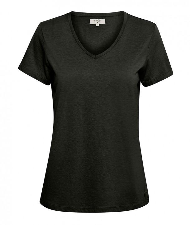 NAIA Tee shirt -Noir