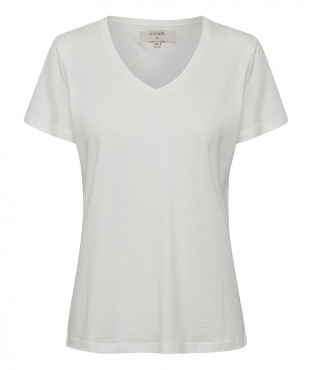 NAIA Tee shirt -Rose