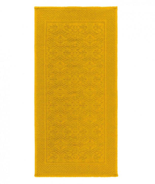 Tapis de Bain KYMI XL - 14 coloris - Harmony