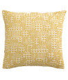 Coussin Stonewashed Talin