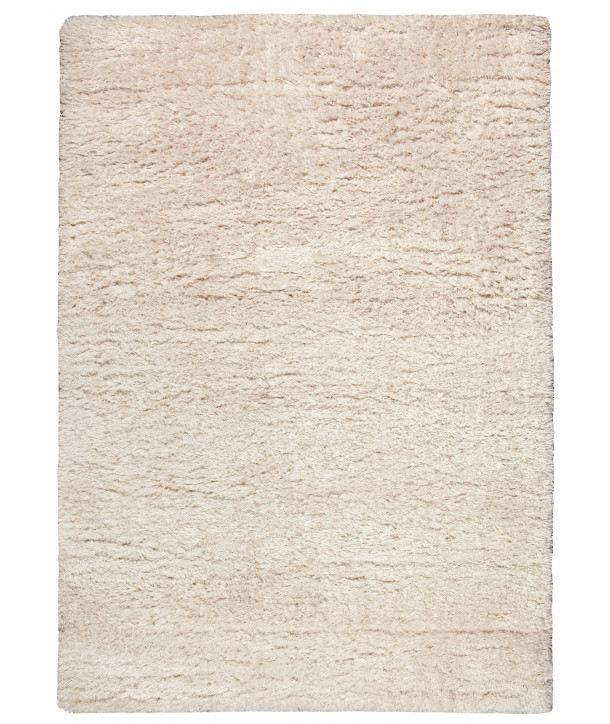 Tapis Miky 160 x 230