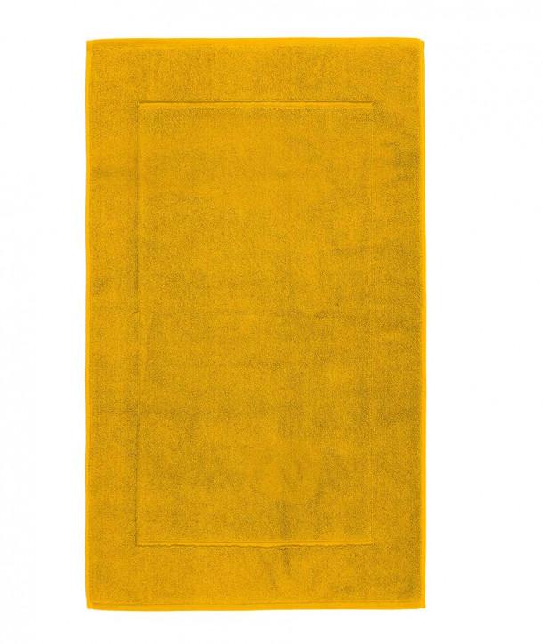 Tapis de Bain GRAND HOTEL - 10 coloris - Harmony