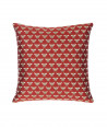 Coussin HONEY - Lazare Home
