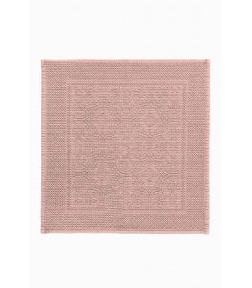 Tapis de Bain KYMI - 15 coloris - Harmony