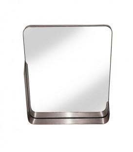 Miroir mural métal AXEL - Red Cartel