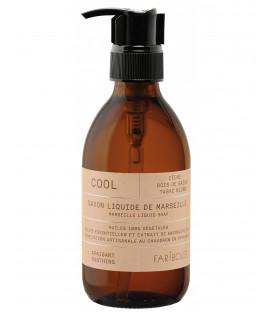 Savon liquide Fariboles 250 ml - Cool