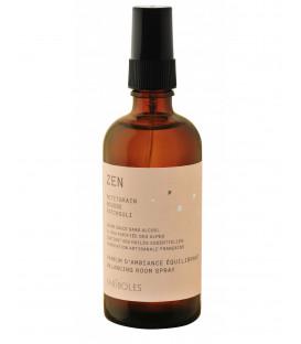 Parfum d'ambiance Fariboles 100ml - Zen