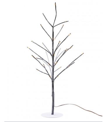 Arbre lumineux 50cm - SIRIUS
