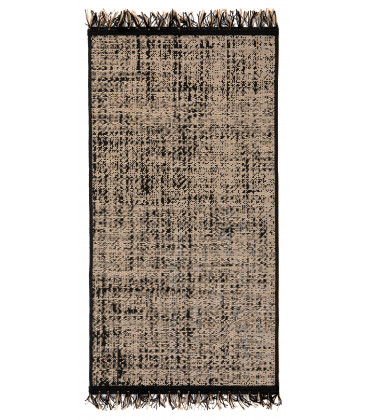 Tapis Axel Naturel