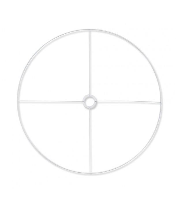 Armature métallique pour Housse PROPRIANO - Harmony