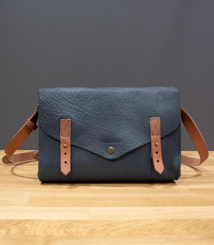 Shopping > sac paul marius bleu, Up to 68% OFF