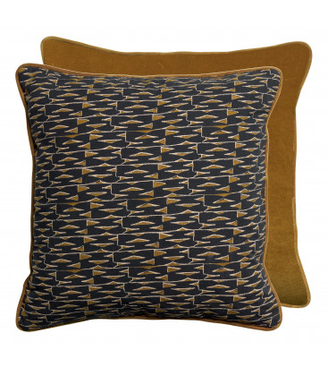 Coussin Liam Ombre