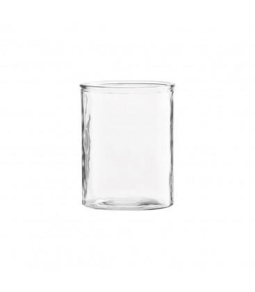 Vase Cylindrique 15 cm - MERAKI