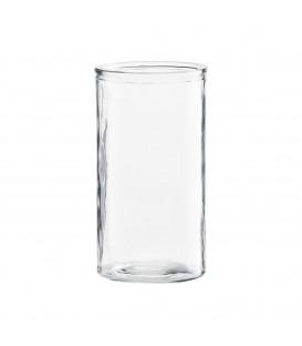 Vase Cylindrique 24 cm - MERAKI