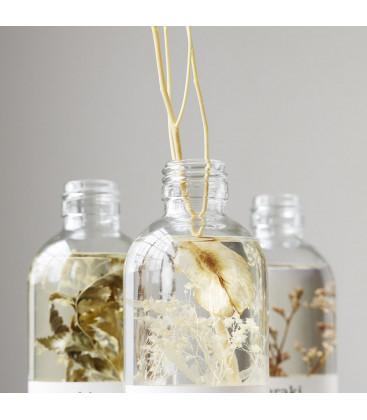 Diffuseur Parfum d'Ambiance Vivid shades 240 ml - MERAKI