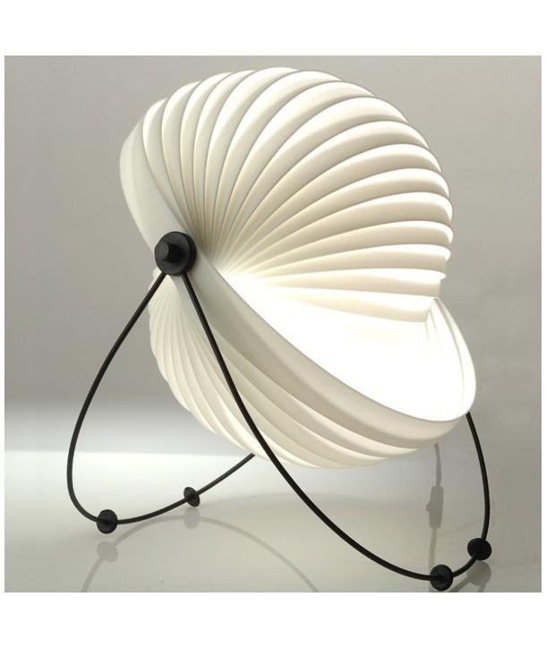 Lampe ECLIPSE