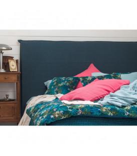 Housse de tête de lit en Lin VITI - HARMONY