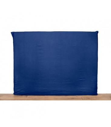 Housse de tête de lit en Lin - Harmony Textile