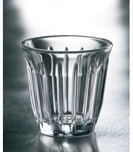 Tasse à café ZINC - La Rochère