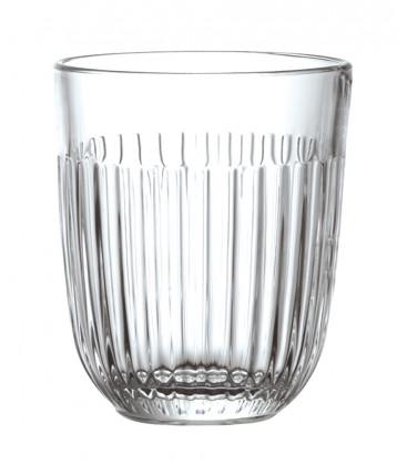 Gobelet verre à eau OUESSANT - La Rochère