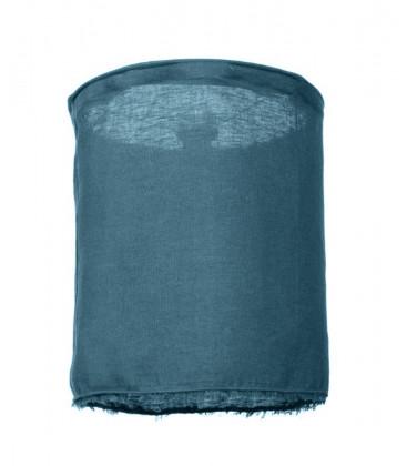 Housse de Suspension lin lavé VITI - 4 coloris