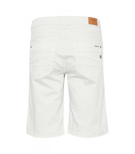 VavaCR Shorts - Coco Fit - Snow White