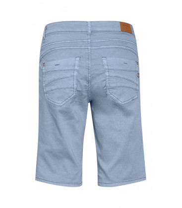 VavaCR Shorts - Coco Fit - Cashmere Blue