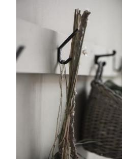 Crochet patère Double hook - IB LAURSEN