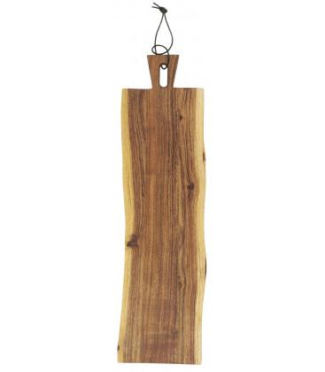 Plateau/Planche à découper bois - IB LAURSEN