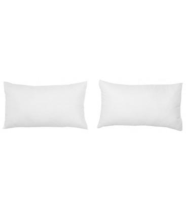 Garniture de coussins BED AND PHILOSOPHY - Oreiller 65x65 cm
