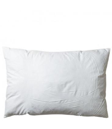 COSY Intérieur de coussin Blanc 50X50 - AFFARI