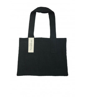 TRAVEL Bag 58X45 Nuit - BED AND PHILOSOPHY