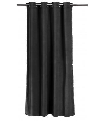 Rideau Fara 135 x 280 - VIVARAISE