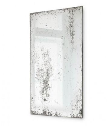 Miroir antique Taille S 25x33 cm - HK LIVING