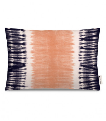 COUSSIN RECT. POLYSTRETCH OUTDOOR PODEVACHE CE 40x60 - RIDE OR DYE