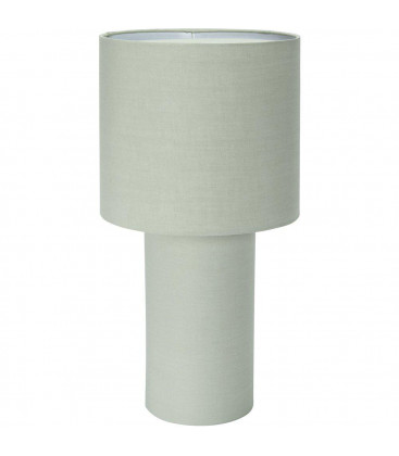 Lampe à poser LEA 46cm - PR-HOME
