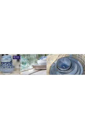 Vaisselle Tokyo Design Studio Impression Lin