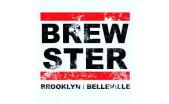 Brewster by Hod