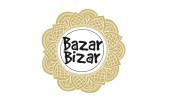 Bazar Bizar